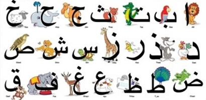 "Arabic: ""The Language Of The Future""?"