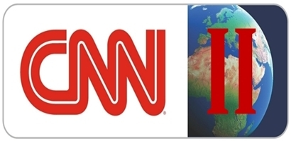 CNN Refuses to Confirm Firing of Jewish Journalists